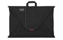 Eagle Creek Pack-It Folder 15 black